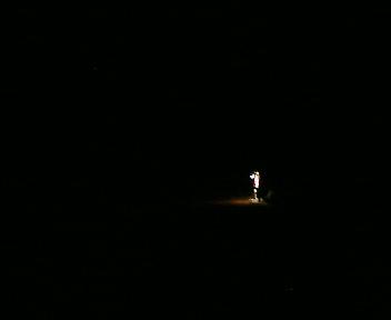 【ただいま~・・・日常は非日常に。山中湖畔23:30、摂氏2度。】_b0032617_255661.jpg