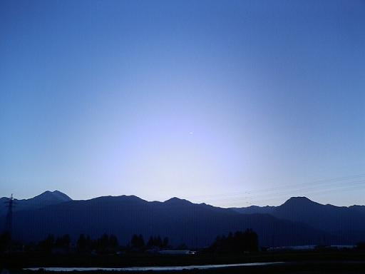 夜空を越えて_a0014840_22575810.jpg