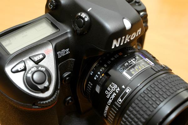 Nikon・D2X_a0003650_22494982.jpg