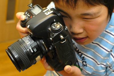 Nikon・D2X_a0003650_22511633.jpg