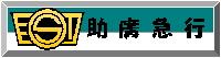 d0039903_21194115.jpg