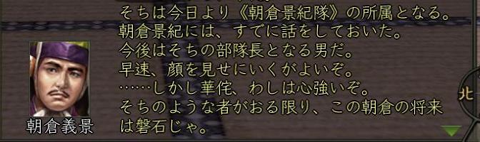 b0054760_1115054.jpg