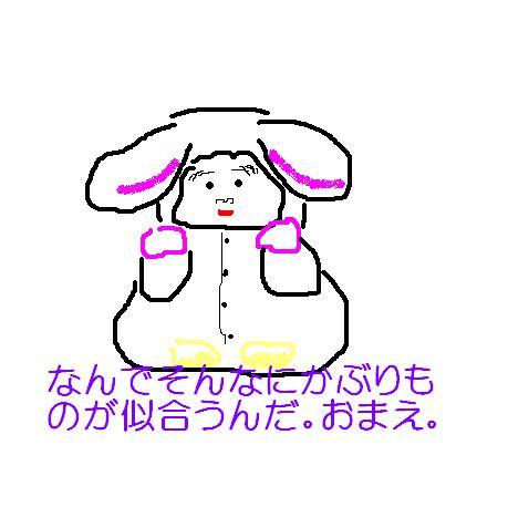 d0045876_1811299.jpg