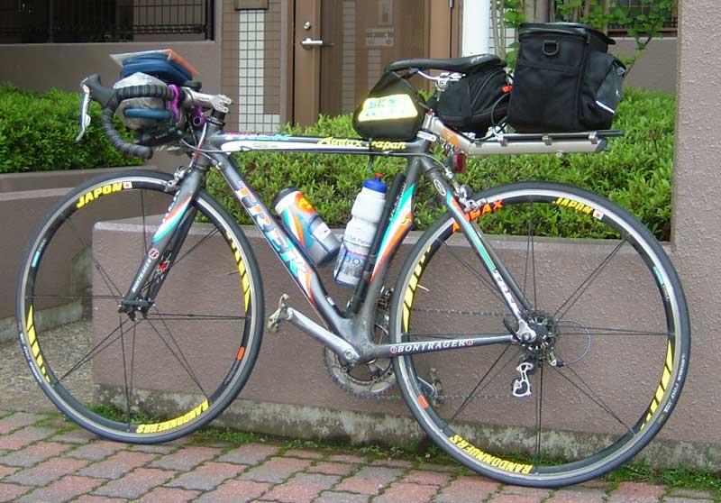 アタック北海道:使用自転車・装備です。_b0024696_1234916.jpg