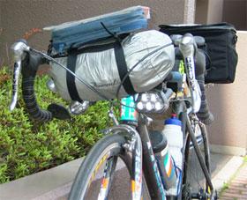 アタック北海道:使用自転車・装備です。_b0024696_1355599.jpg