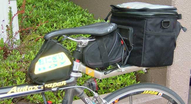 アタック北海道:使用自転車・装備です。_b0024696_2172529.jpg