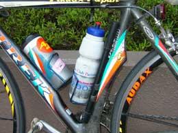 アタック北海道:使用自転車・装備です。_b0024696_2251027.jpg