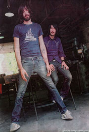DEATH FROM ABOVE 1979_a0034031_3321927.jpg
