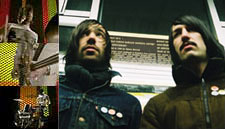 DEATH FROM ABOVE 1979_a0034031_3323854.jpg