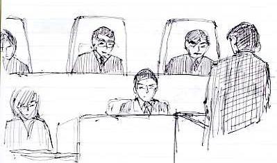 佐賀地方裁判所 2005/5/13_c0052876_2123369.jpg