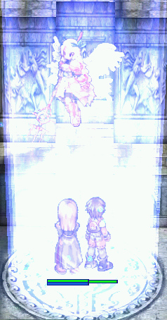 b0060488_201054.jpg