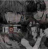 ★☆ドラマCD 最遊記 Lose(カミサマ篇 前編) ★☆_b0050927_3483425.jpg