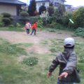 c0030327_1852361.jpg