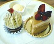「ペコリ」の料理本_b0065587_20402059.jpg