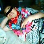 b0049020_0385530.jpg