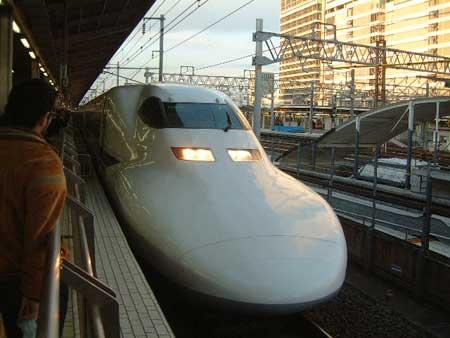 一昨日、東京出張でした_d0047811_17202349.jpg