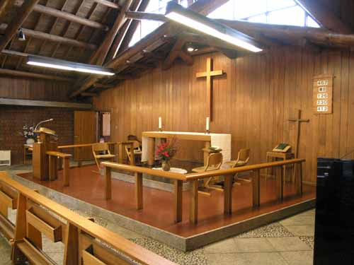 札幌聖ミカエル教会_d0027290_11251278.jpg