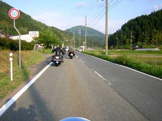 b0013897_15325751.jpg