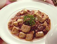 麻婆豆腐レシピ_d0047811_13291457.jpg