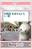 b0012521_5443624.jpg
