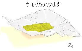 c0024930_543721.jpg
