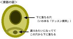 c0035559_0115321.jpg