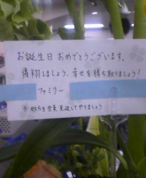 a0011652_1051202.jpg