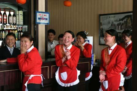 笑顔(2)_c0036080_20271530.jpg