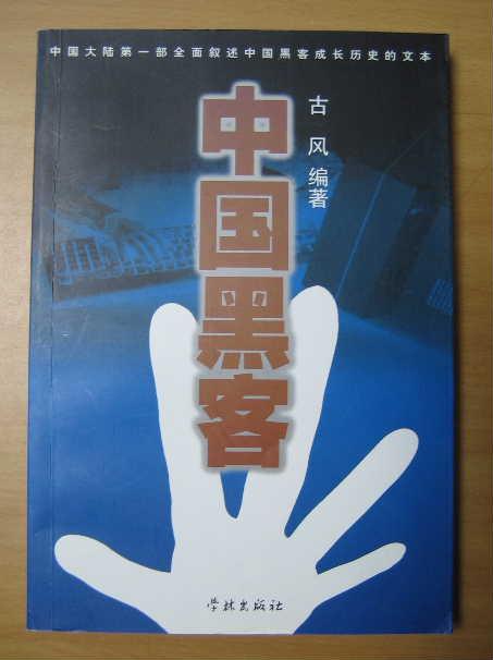 書籍が語る、中国のインターネット利用状況_d0027795_22291662.jpg