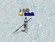 c0045001_19501624.jpg