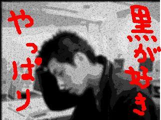b0046050_15191217.jpg