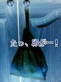 b0017873_10255138.jpg