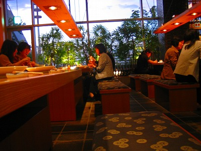 富山湾の幻魚(げんげ)を味わう楽しみ_b0011584_9525258.jpg