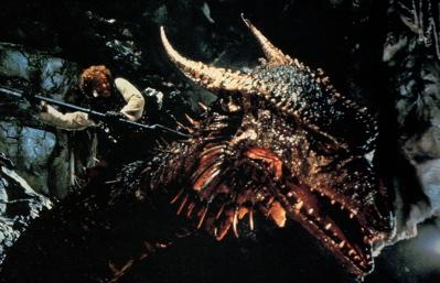 「ずっとドラゴンが好きだった」_a0037338_23295276.jpg