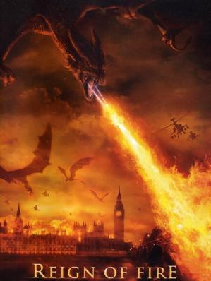 「ずっとドラゴンが好きだった」_a0037338_23302532.jpg