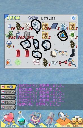 d0032088_218382.jpg