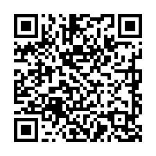 c0047589_8555195.jpg