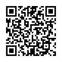 c0047589_9515439.jpg