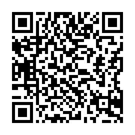 c0047589_9554416.jpg