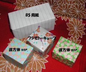 b0047900_21452631.jpg