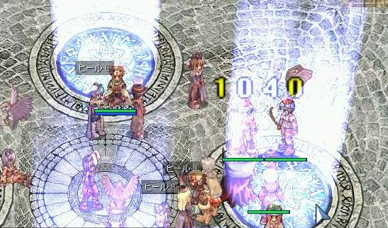 b0037921_20102463.jpg