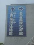 b0036436_22142791.jpg