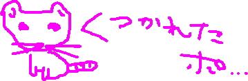 b0058686_234167.jpg