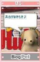 b0012521_2250597.jpg