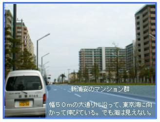 c0039924_10365179.jpg