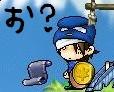 b0049327_10255556.jpg