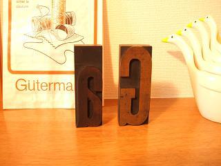 b0022935_15182.jpg