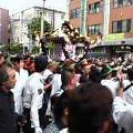 お祭りマンボな世界。_b0020862_1315196.jpg