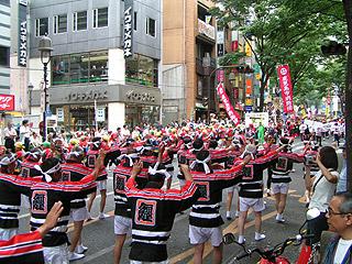 今週末は第8回渋谷・鹿児島おはら祭!_b0056983_1211020.jpg