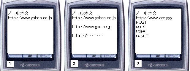 d0055926_20353069.jpg